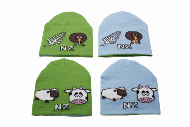 https://www.comfortnz.com/products/images/med/beanie_apple_blueresize.png