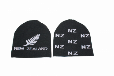 https://www.comfortnz.com/products/images/med/beanie_black_nz.png