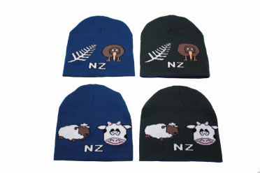 https://www.comfortnz.com/products/images/med/beanie_denim_charc.png