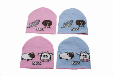 https://www.comfortnz.com/products/images/med/beanie_pink_blue.png