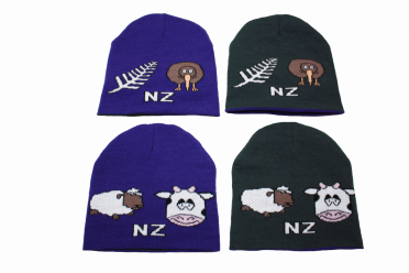 https://www.comfortnz.com/products/images/med/beanie_purple_char.png