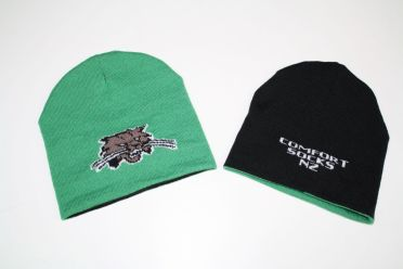 https://www.comfortnz.com/products/images/med/beanies1.jpg