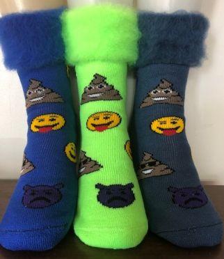 https://www.comfortnz.com/products/images/med/emoji_socks.jpg