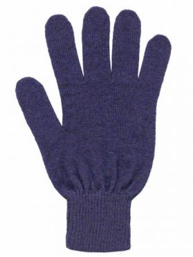 https://www.comfortnz.com/products/images/med/glove6_s_copy_copy.jpg