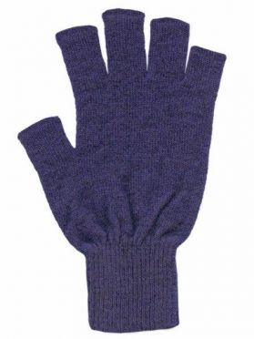 https://www.comfortnz.com/products/images/med/glove7_s_copy_copy.jpg