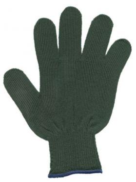 glove_4.jpg