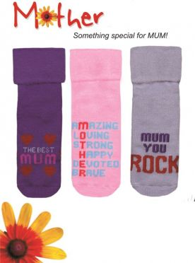 mothers_day_bedsocks_2.jpg