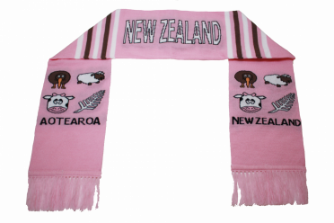scarf_baby_pink.png