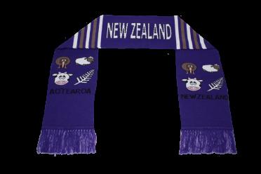 scarf_purpleresize.png